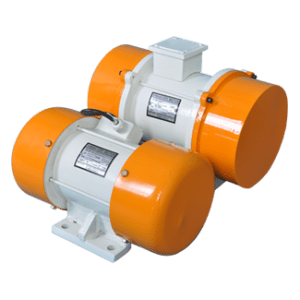 Electric Vibratory Motor Manufacturer In India
