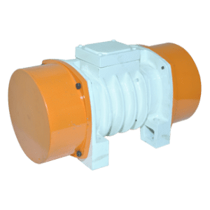 Foot Mounted Vibratory Motors Manufacturer in Bhopal