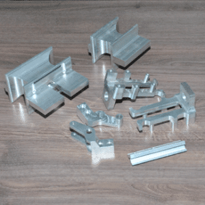Precision Machined Components Manufacturers In India
