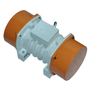 Unbalanced Vibrator Motor Manufacturers And Suppliers In India