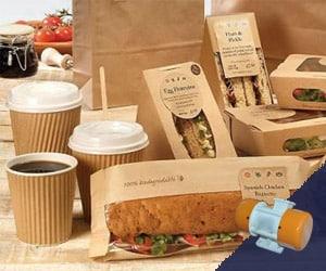Packaging & Food Industry