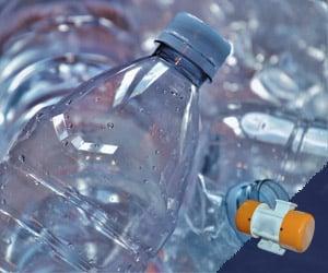 Plastics Petro Chemical