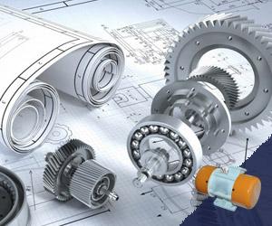Mechanical Engineerings